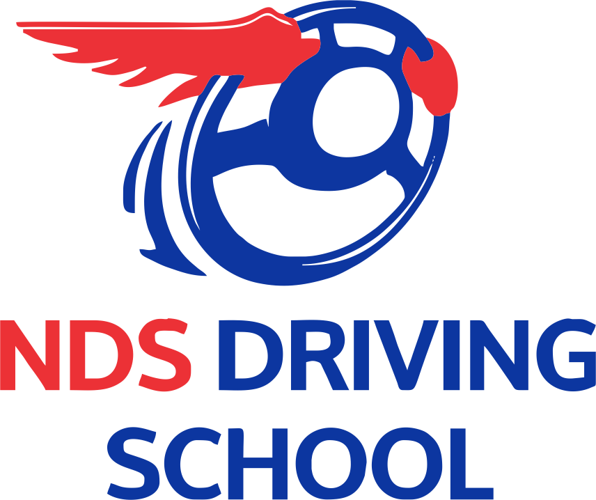 NDS Driving School